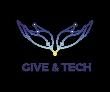 giveandtech_logo-1